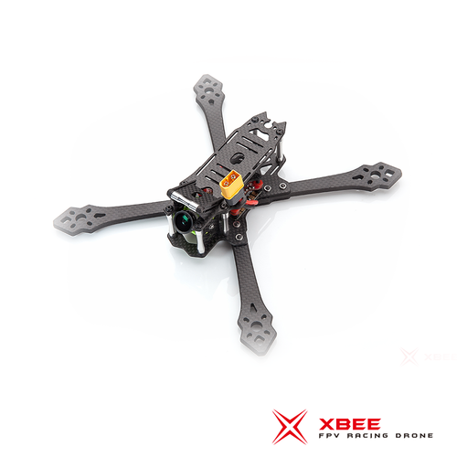 XBEE-230 FreeStyle V2 (개선Version)