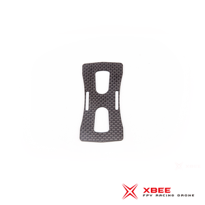 XBEE AIR Battery protector