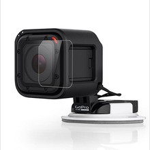 Gopro Session 4 lens Screen Protector
