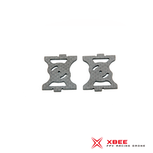 XBEE-230Fr Camera mount sidewall for ARROW(29mm)