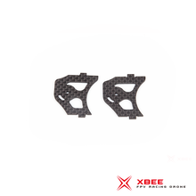 XBEE AIR Camera Mount Sidewall For Mini
