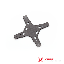 XBEE-230FR V2 Bottom plate